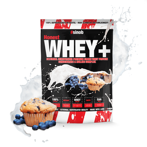 honest-whey-1000g-blaubeere-muffin