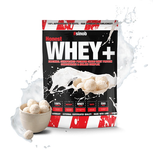 honest-whey-1000g-cocos-cream