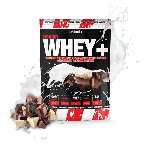 honest-whey-1000g-triple-chocolate-shock