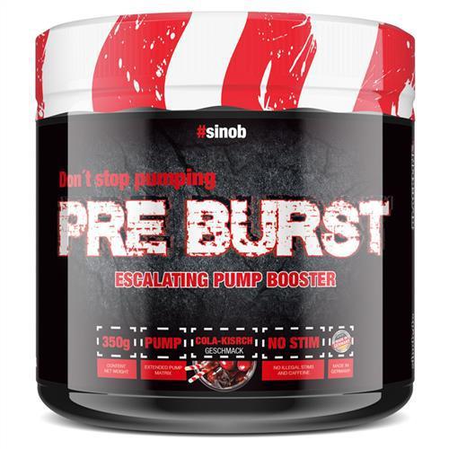 pre-burst-pumpbooster