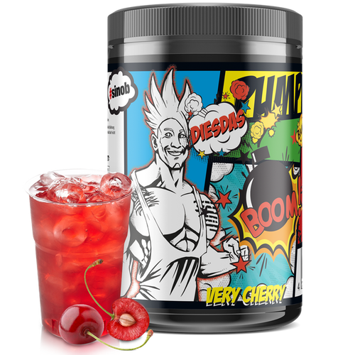 diesdas-booster-500g-very-cherry
