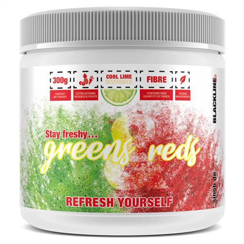 greens-reds-ballaststoffe-vitamine-mineralstoffe