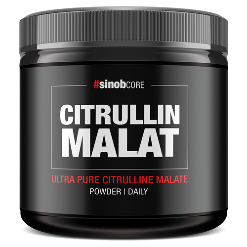 core-l-citrullin-malate-73