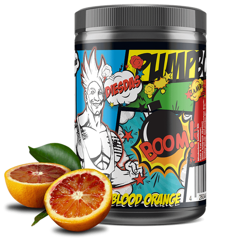 diesdas-booster-500g-blood-orange