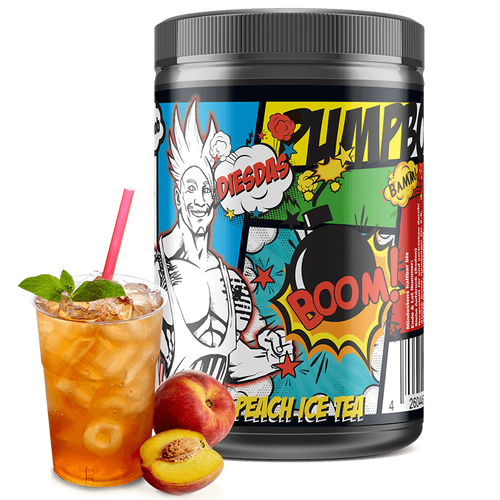 diesdas-booster-500g-ice-tea-peach