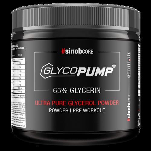 glycopump-hochdosiertes-glycerol-kaufen