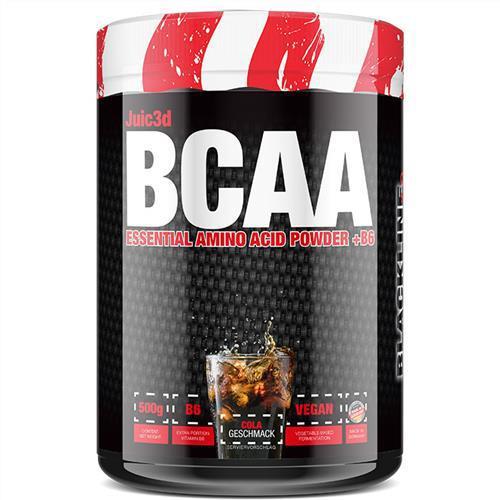 juic3d-bcaa-2-1-1-instant-cola