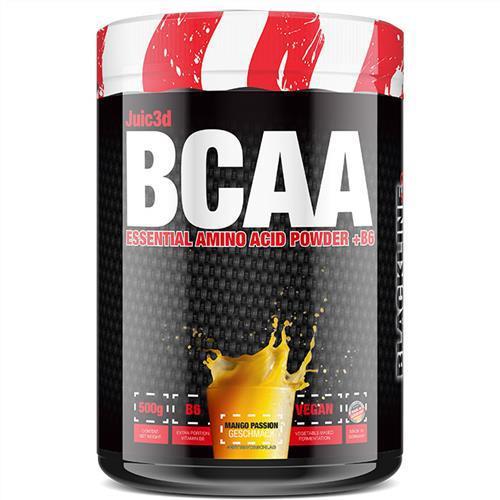 juic3d-bcaa-2-1-1-instant-mango-maracuja