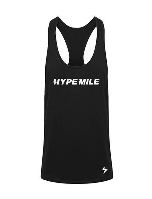 Hypemile Stringer