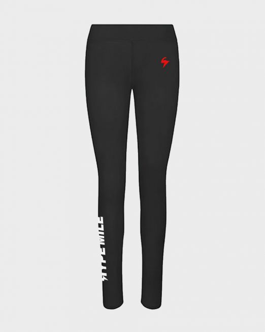 JC070 - Leggings Hypemile