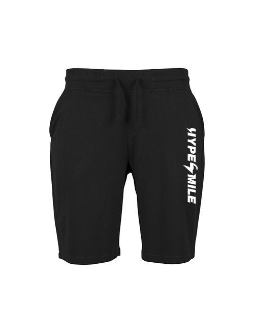 hypemile shorts 1