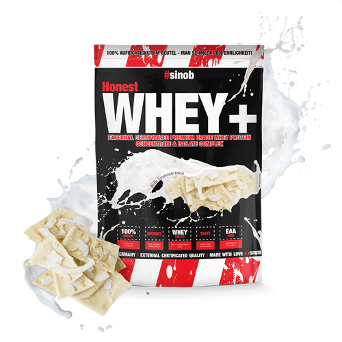 sinob_Label_Honest_Whey_1000g_white chocolate cocos