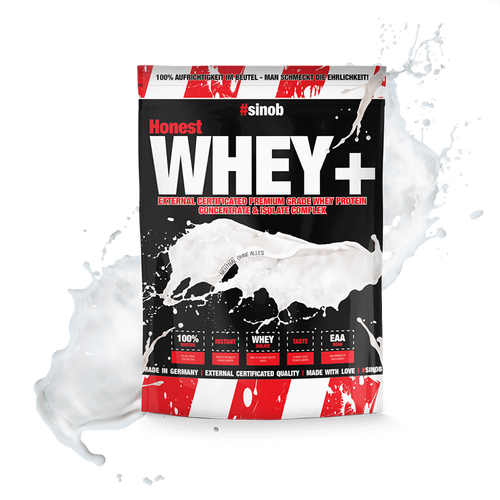 2sinob_Label_Honest_Whey_1000g_pur